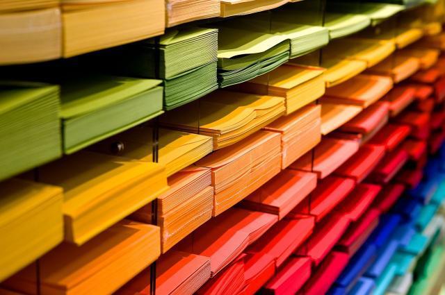 Se traspasa librería – papelería. cartera de clientes