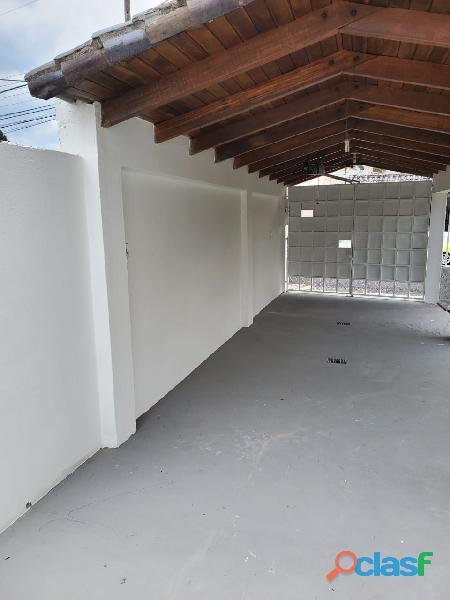 Casa En Venta Chillos Sangolqui Frente A La ESPE 9