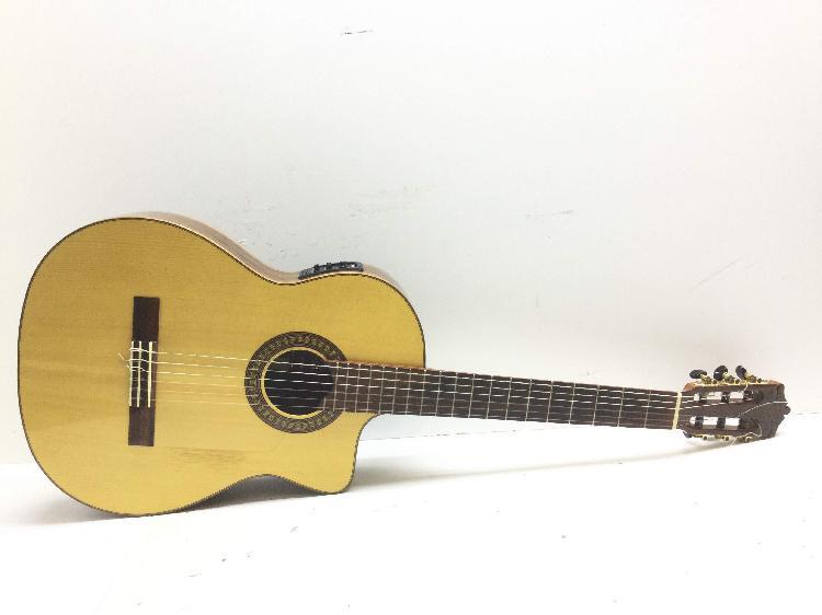 Guitarra acustica otros mfg-rs ce