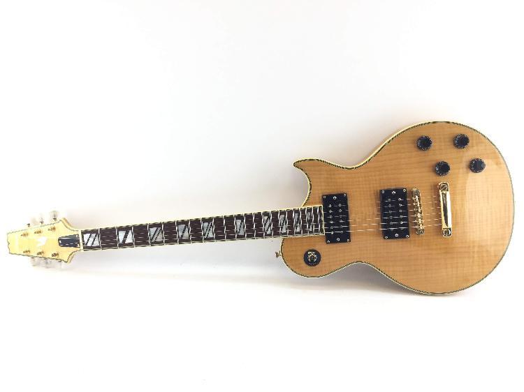 Guitarra electrica aria pe spl