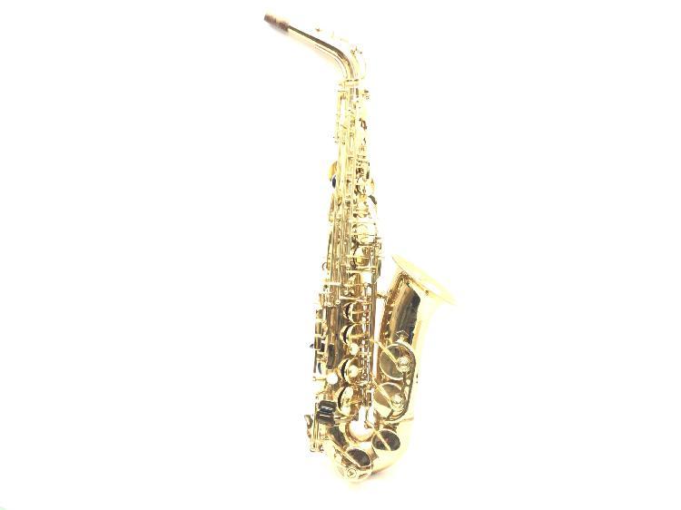 Saxofon jupiter jas-567-565