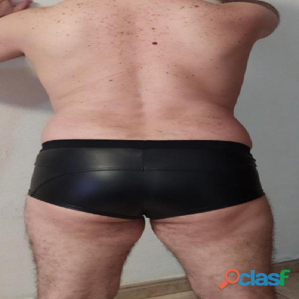 La gaita sensual nueva espanola