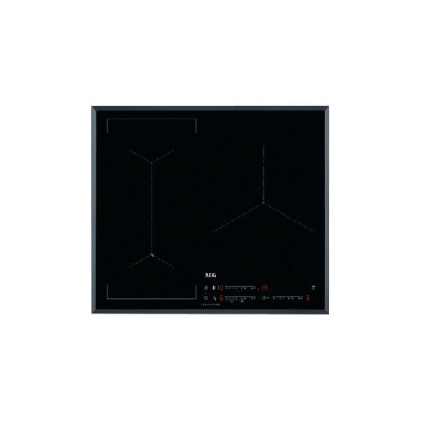 Aeg iae6344sfb placa induccion 3f