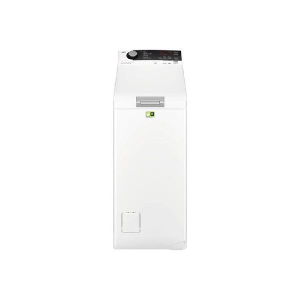 Aeg l7tbe721 lavadora carga superior