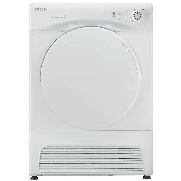 Edesa homescb17a secadora condensacion 7kg