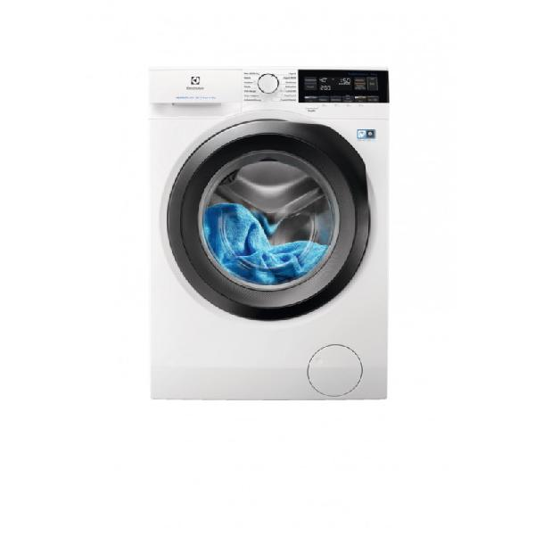 Electrolux ew7w3964lb lavadora&secadora 9 + 6 kg 1600 rpm