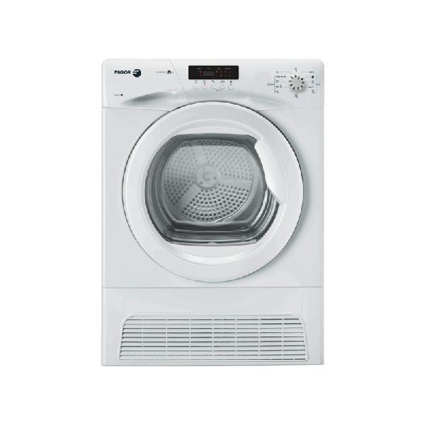Fagor sfe820cea secadora de condensacion 8kg