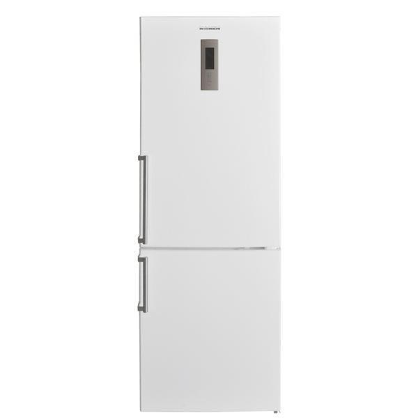 Konen fkonen200w frigorifico combi 200 cm a+ nf