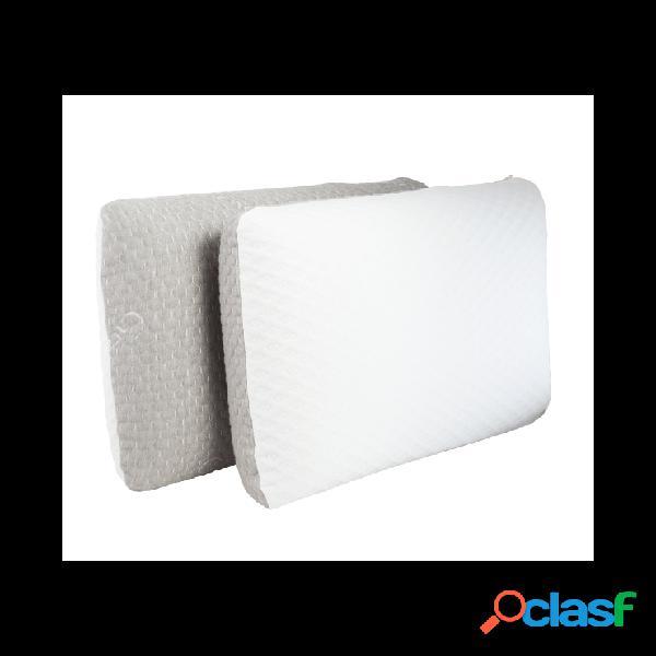 Nova pillow - almohada viscoelástica memory foam