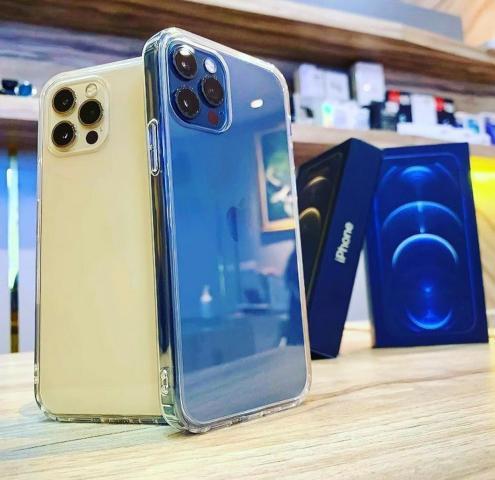 Apple iphone 11 promax a la venta