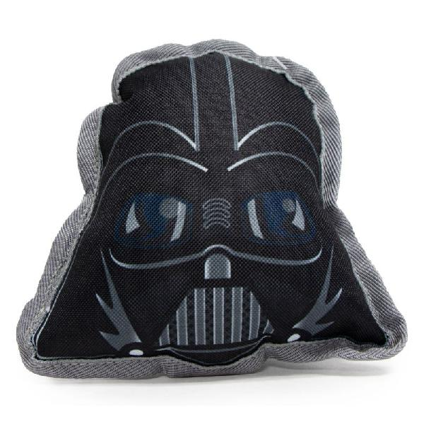 Star wars darth vader de juguete para perros