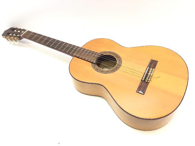 Guitarra clasica otros 413 flamenca