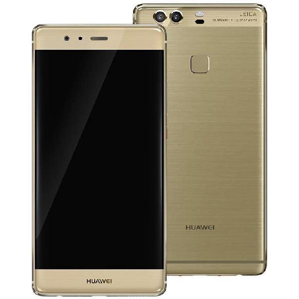 Huawei p9 plus 64 gb