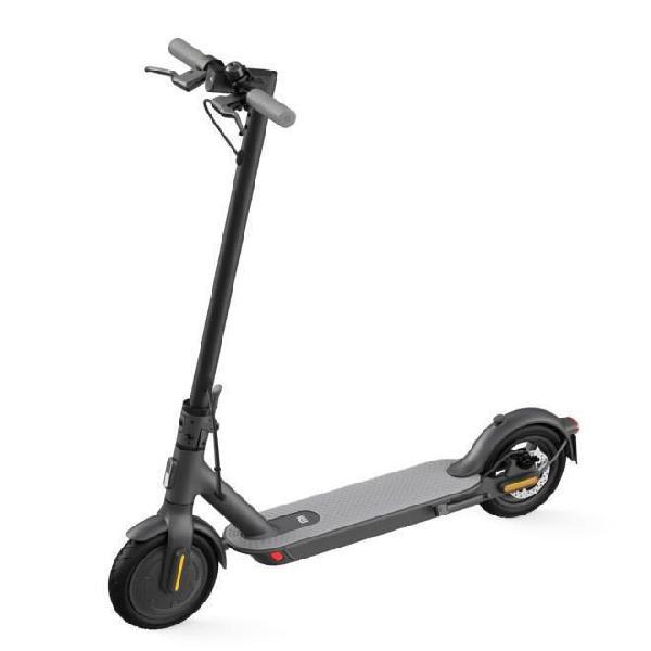 Scooter eléctrico xiaomi mi scooter 1s