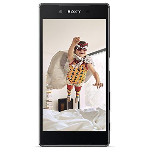 Sony xperia z5 dual 32 gb dual sim