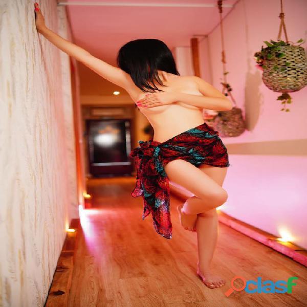 Masajes atencion a mujeres eroticos relax
