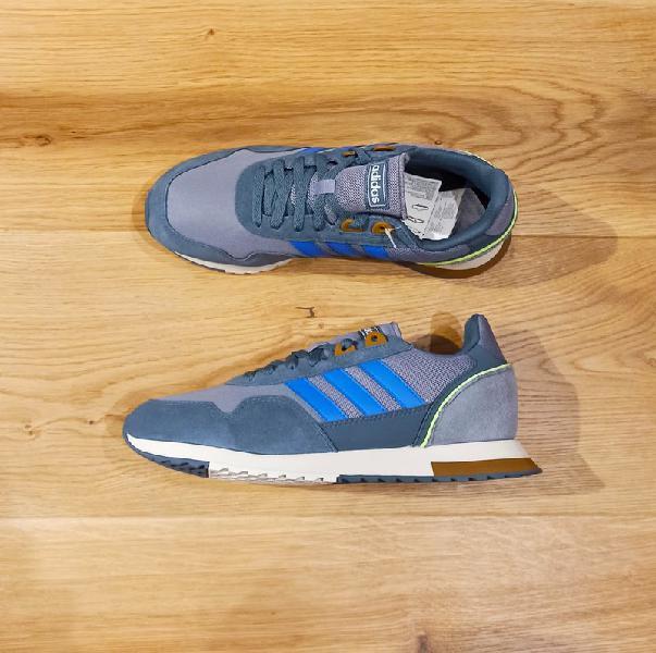 Adidas nuevas originales