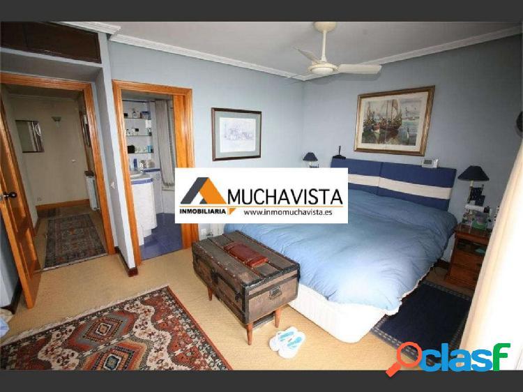 Apartamento primera línea mar en Playa Muchavista 3
