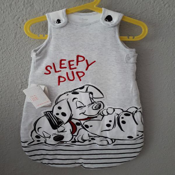 Brand new with tags sleep bag 0-6months