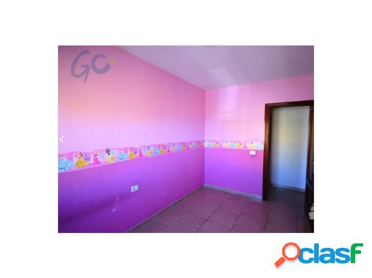 Piso, garaje y trastero en venta en Avenida Canarias, 38412, Los Realejos 1