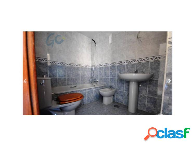 Piso, garaje y trastero en venta en Avenida Canarias, 38412, Los Realejos 2