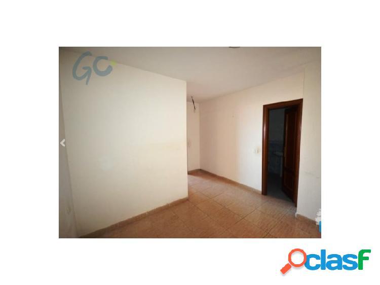 Piso, garaje y trastero en venta en Avenida Canarias, 38412, Los Realejos 3