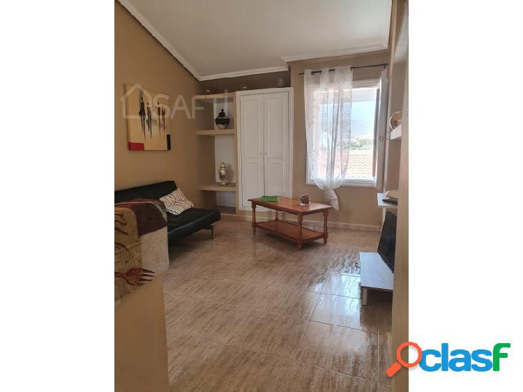 Espectacular apartamento en torvisca. de oportuidad spectacular apartment in torvisca. opportunity