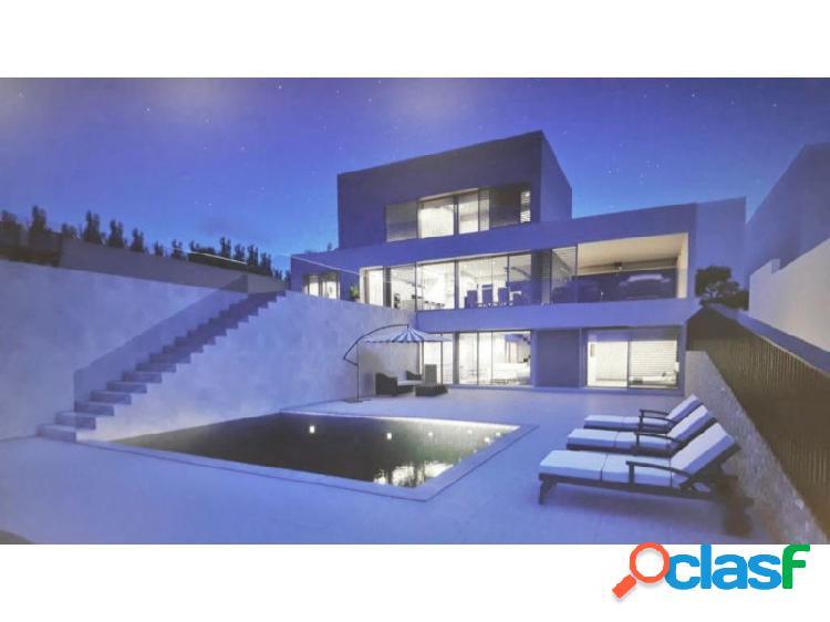Chalet 3 habitaciones, duplex alquiler benicasim/benicàssim