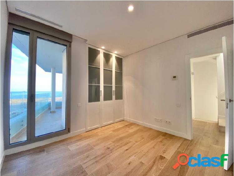 Chalet 3 habitaciones, Duplex Venta Alcalà de Xivert 3