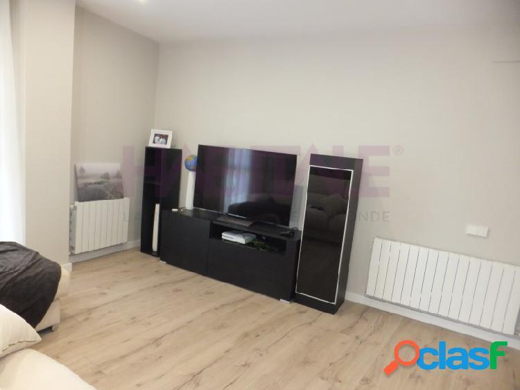 En venta fabuloso piso de Obra Nueva en Avda. Burjassot.
