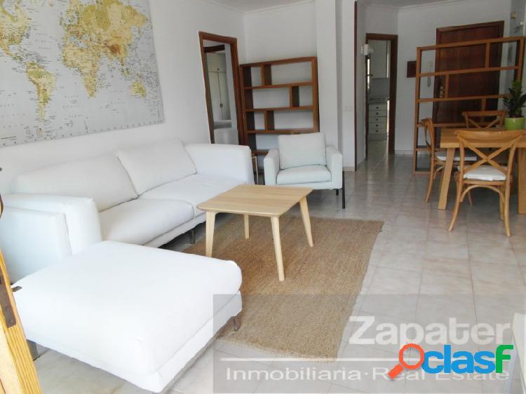 Bonito Apartamento en San Agustin