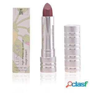 High impact lip colour spf15 #27-after party 3.5 gr