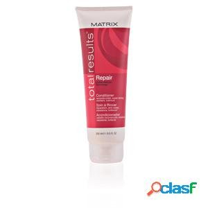 Total results repair conditioner 250 ml