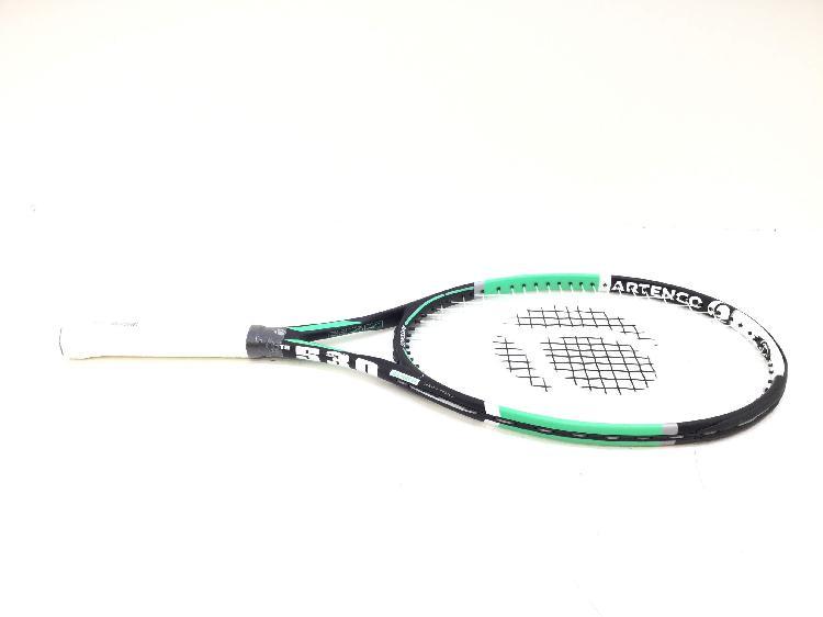 Raqueta artengo tr 530 junior