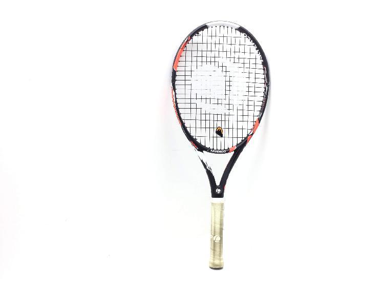 Raqueta artengo tr 990