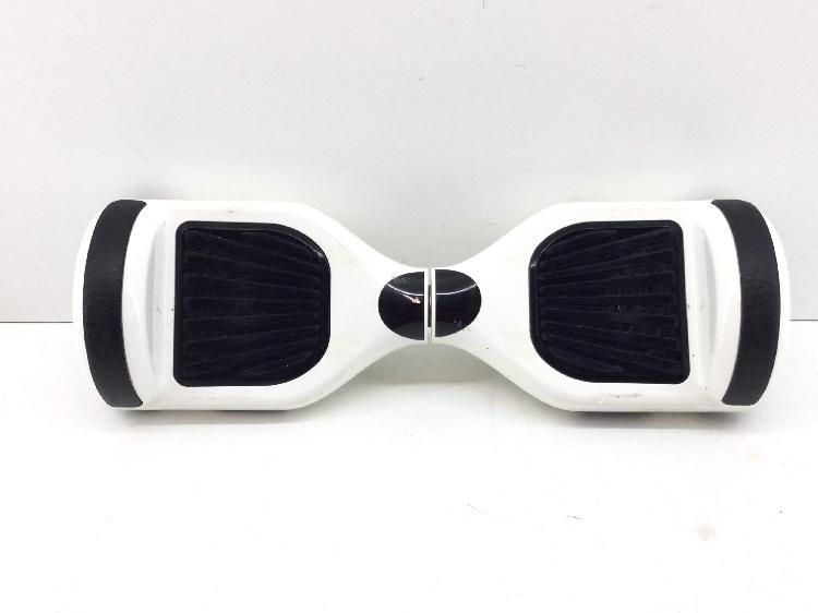Waveboard otros blanco con marcas