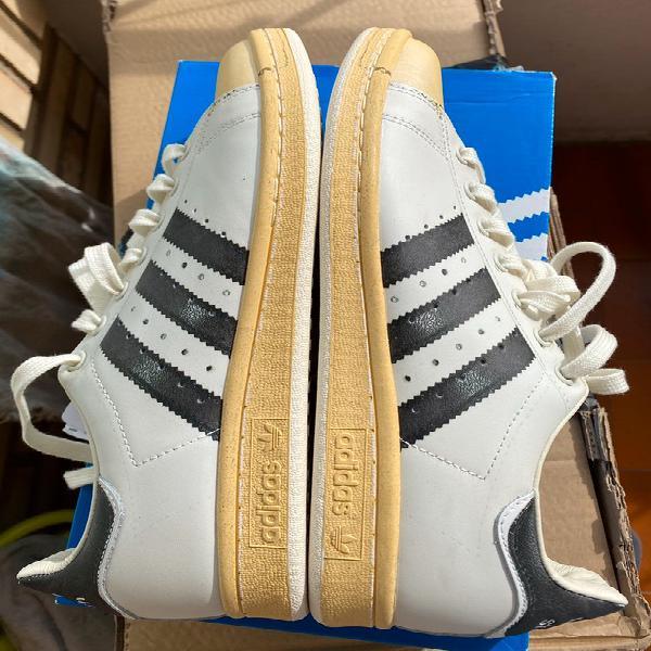 Adidas stan smith (superstan 50 aniversario)