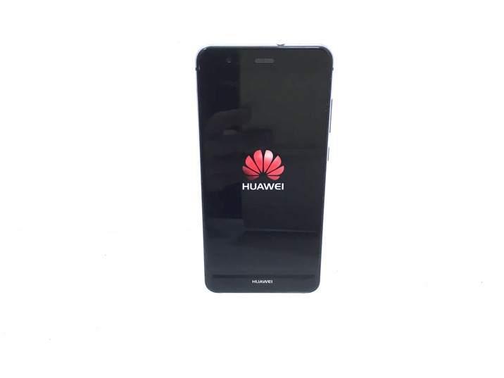Huawei p10 lite 32gb