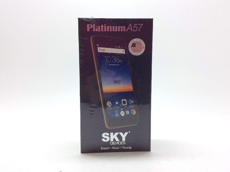 Sky devices platium a57