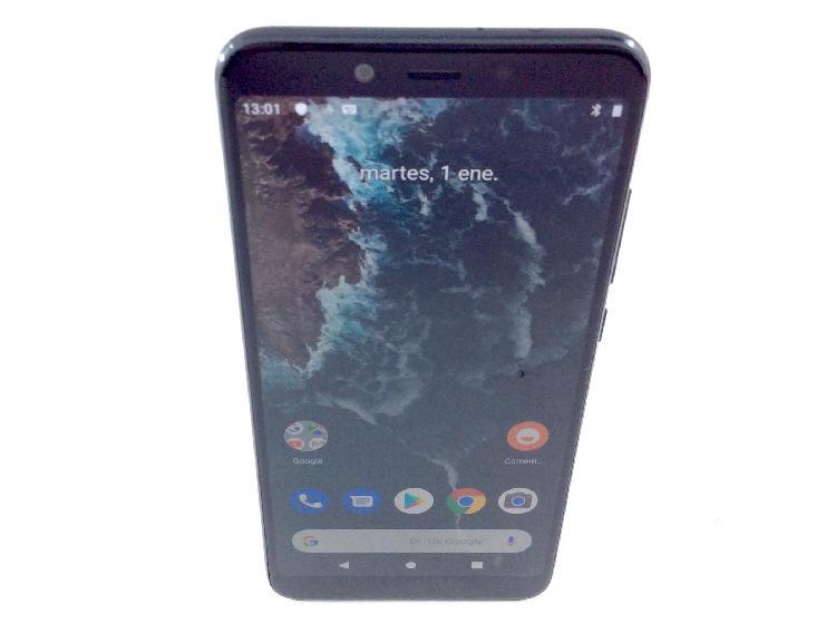 Xiaomi mi a2 6gb 128gb