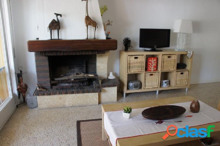 Apartamento en Venta en Castell Platja D Aro Girona Ref: vp-10094 1