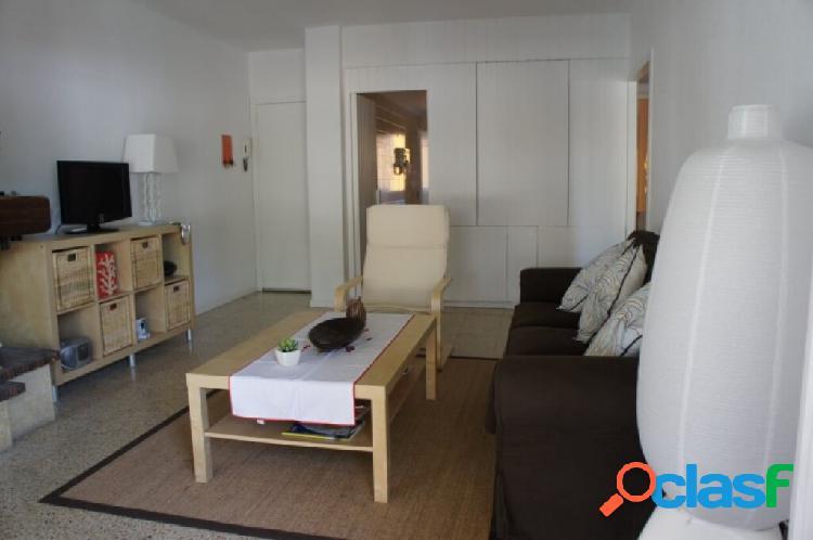 Apartamento en Venta en Castell Platja D Aro Girona Ref: vp-10094 2