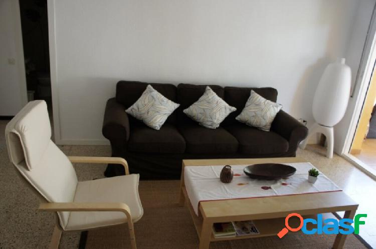 Apartamento en Venta en Castell Platja D Aro Girona Ref: vp-10094 3