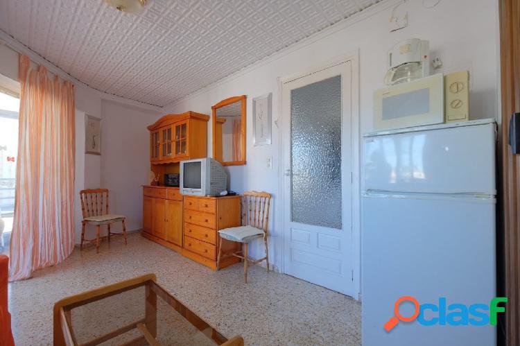 Apartamento en Calpe con vistas panoramicas. 3