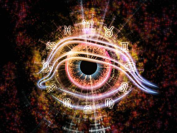 Lectura espiritual (sin pregunta)