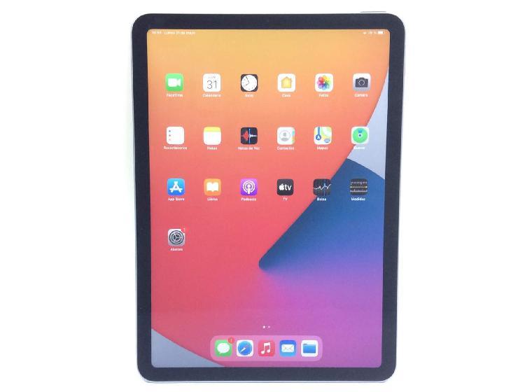 Ipad apple ipad air (4 generacion) (wi-fi) (a2316) (10.9)