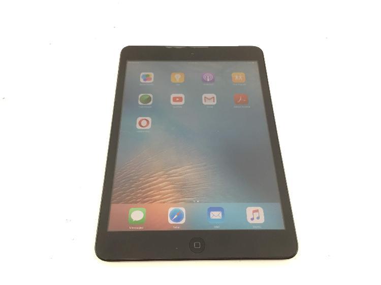 Ipad apple ipad mini 64gb + cellular a1454