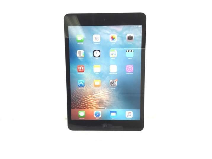 Ipad apple ipad mini retina (wi-fi) (a1489) 16gb