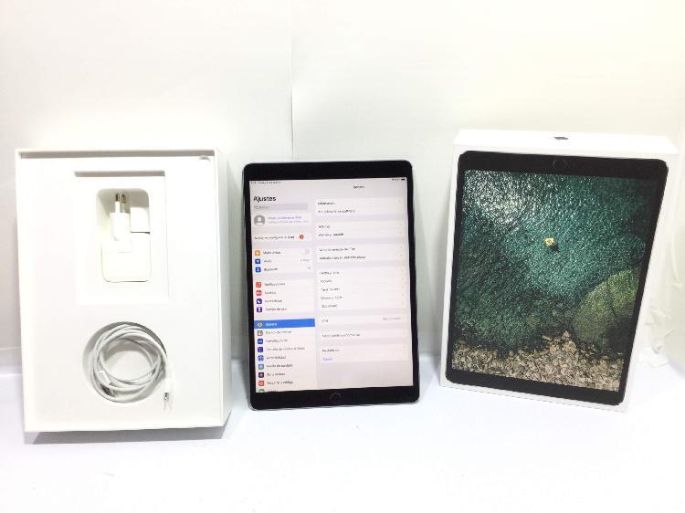 Ipad apple pro (wifi)(a1701) 64gb (10.5)