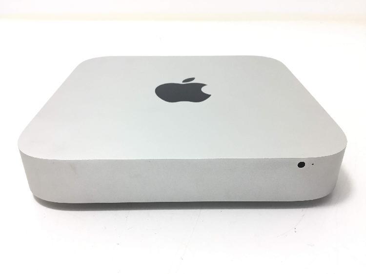 Ordenador apple apple a1347 2.60 ghz a1347 (2011)